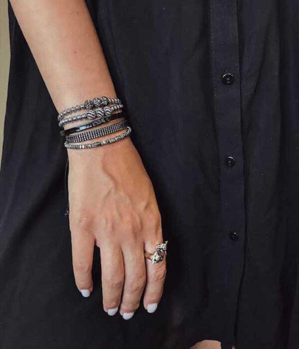mixed-5-set-bracelets-1