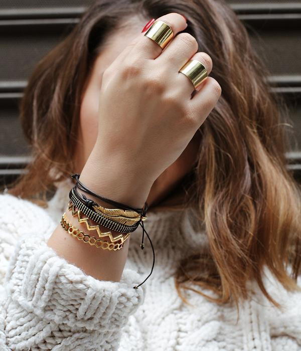 Gold-Shiny-Tubes
