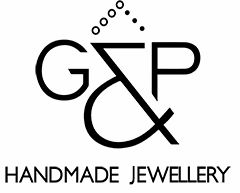 G&P Handmade Jewellery