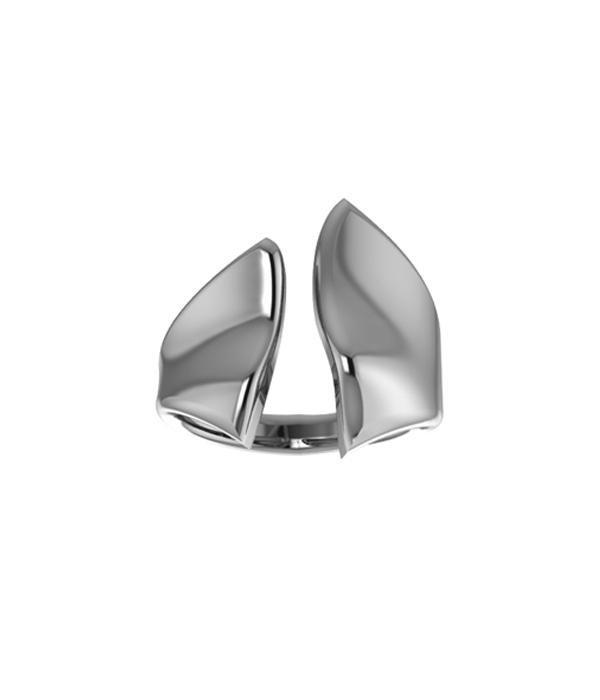 Wind Silver 925