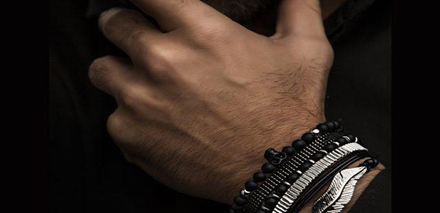 Τα must-have bracelets που θα προσδώσουν status σε κάθε σου εμφάνιση