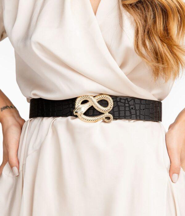 Jewellery Belts -25%