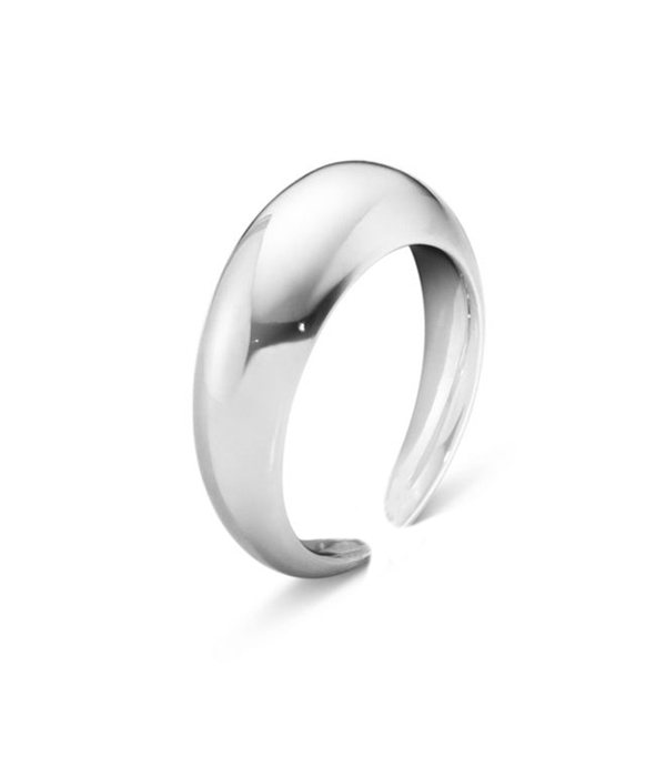 Handmade Aria Ring 925