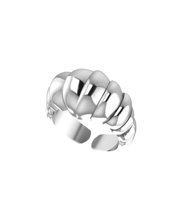Δαχτυλίδι Odessa (Silver 925)