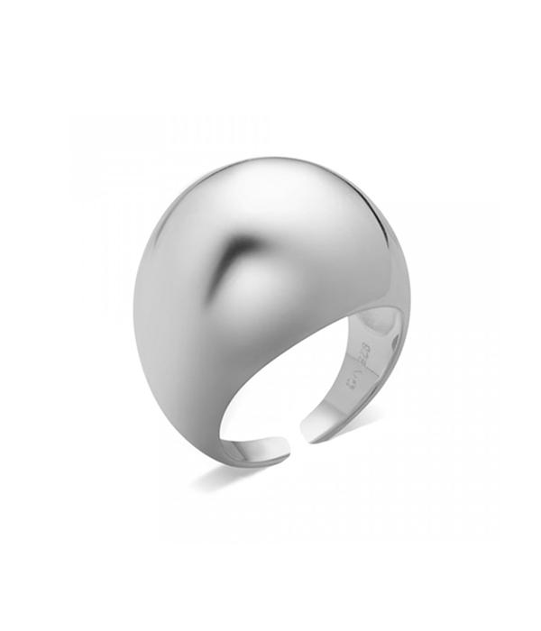 Δαχτυλίδι Sonora (Silver 925)